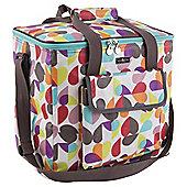Navigate Brokenhearted Family Cool Bag