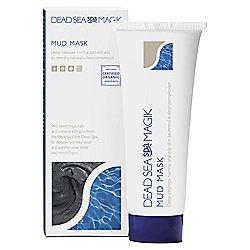 Dead Sea Products 75ml Dead Sea Spa Magik Mud Mask