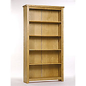 Home Essence Hamilton Tall Bookcase