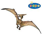 Papo Dinosaurs - Pteranodon