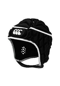 Canterbury Club Headgear - Black
