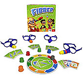 Spin Master Fibber Board Game