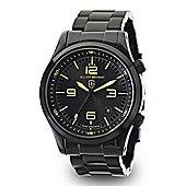 Elliot Brown Canford Mens Date Display Watch - 202-002