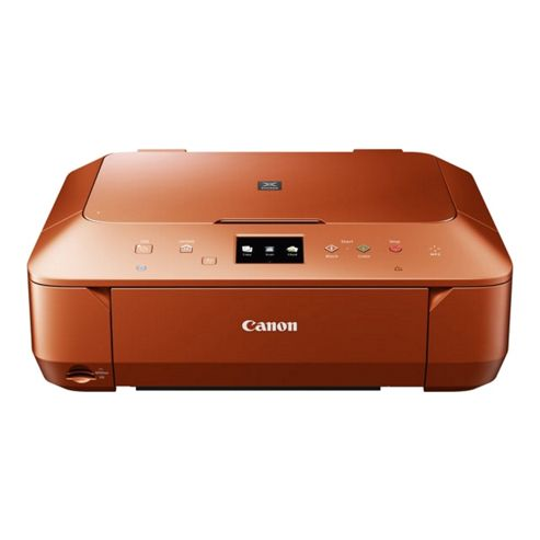 how to connect your canon pixma to wifi