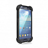 Samsung Galaxy S4 Shell Gel Maxx Case
