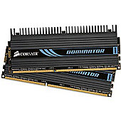 Corsair Dominator 8GB (2 x 4GB) Memory Kit PC3-12800 1600MHz DDR3 DIMM