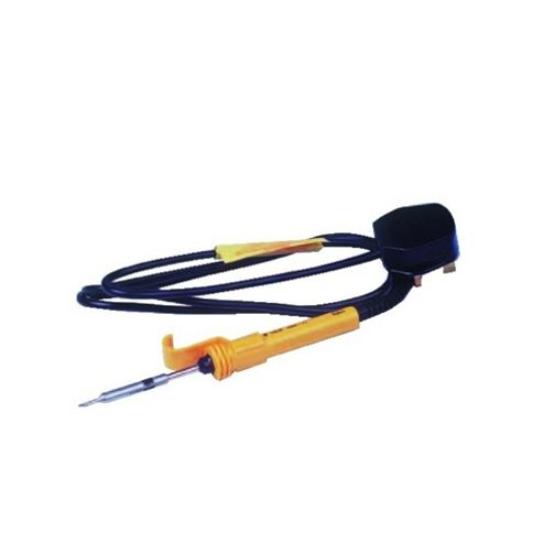 Antex 18W 230V Mains Powered Corded Soldering Iron Type Cs