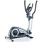 Kettler Cross M Cross Trainer Elliptical