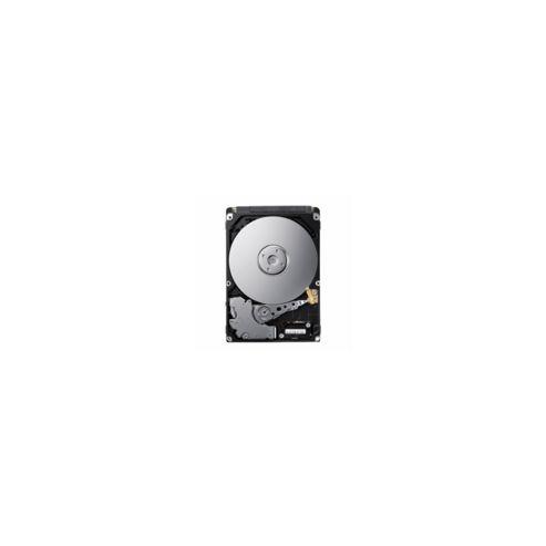 Samsung SpinPoint M8 320GB Hard Drive (5400rpm) SATA 3Gb/s 8MB (Internal)