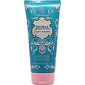 Katy Perry Royal Revolution Shower Gel 200ml