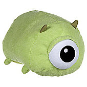 Tsum Tsum Medium Plush - Mike Monsters Inc