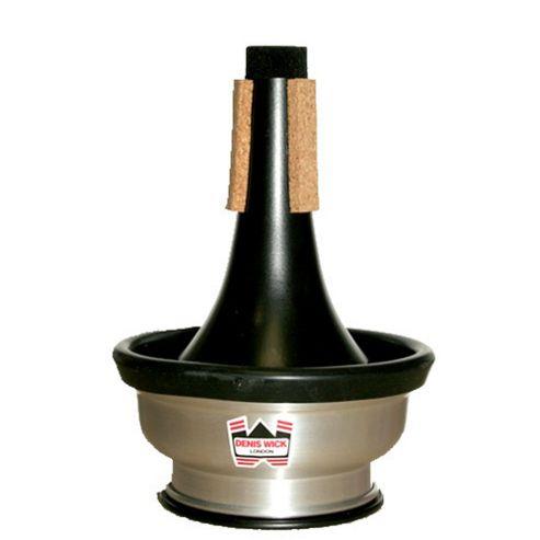 Denis Wick DW5537 Sop Cornet/ D Trumpet Cup Mute