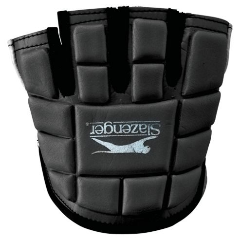 Slazenger Classic Hockey Glove size L