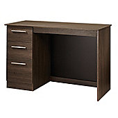 Welcome Furniture Contrast Desk - Panga