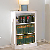 Aspect Design Provence Shelf Unit
