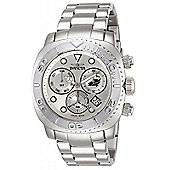 Invicta Pro Diver Mens Chronograph Watch - 14646