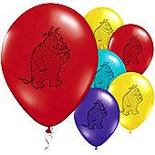 Printed Latex 12' Balloons (12pk)