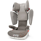 Concord Transformer XT Car Seat (Cool Beige)