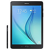 "Samsung Galaxy Tab A, 9.7"", Tablet, 16GB, WiFi, with S pen – Black"