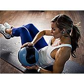 In-ear Wireless Sports Headphone Midnight