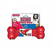 Kong Goodie Bone Red (L)