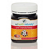 Comvita Manuka Honey UMF10+ 250g Honey