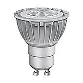 Osram LED 35W GU10