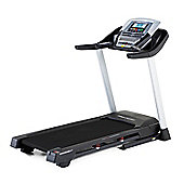 Pro-Form Endurance S7 Folding Treadmill