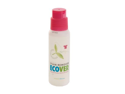 Ecover 1410 Stain Remover 200ml