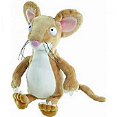 "Gruffalo Mouse 7"" Soft Toy"