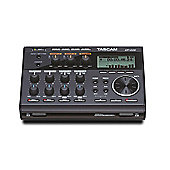 Tascam DP006 6 Channel PocketStudio