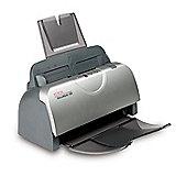 Xerox 152 DocuMate