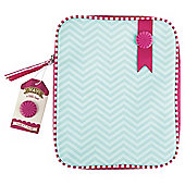 Sweetie Shop Tablet Cover