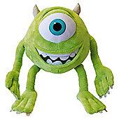 """Monster University 20"""" Mike"""