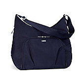 Mamas & Papas - Ellis Shoulder Bag - Navy