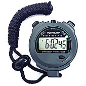 Tunturi Classic Stopwatch with 2 Memories
