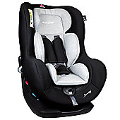 Renolux Serenity Car Seat Griffin