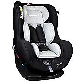 Renolux Serenity Car Seat Griffin