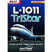 L-1011 TriStar for FSX - PC