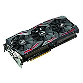 ASUS ROG GeForce GTX 1070 8GB GDDR5 Graphics Card
