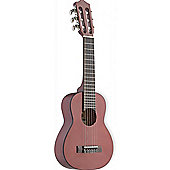 Rocket UKG-20 6 String Ukulele + Bag