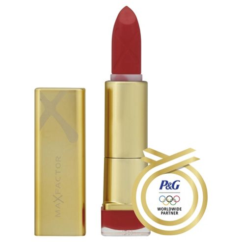 Max Factor Colour Elixir Ls 827 Bewitching Coral
