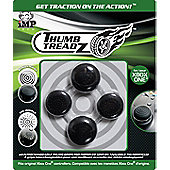 Thumb Treadz 4 Pack - Xbox-One