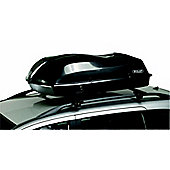 Firenze 3000 Roof Box, 355L