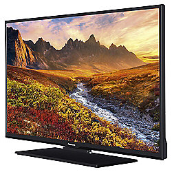 Panasonic TX-32C300B 32 Inch HD Ready 720p LED TV with Freeview HD