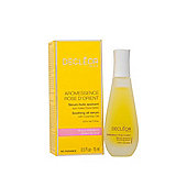 Decleor Aromessence Rose D'Orient Soothing Serum for Sensitive Skin 15ml