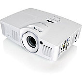 Optoma DH400 Full DLP Projector