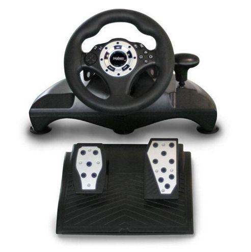 PS3 Wheel