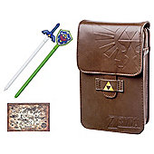Legend of Zelda Adventurer's Pouch