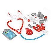 Toyrific Doctor Set